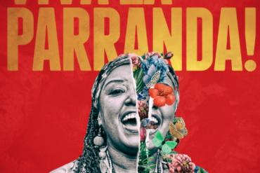Viva La Parranda! Presented by Miami New Drama